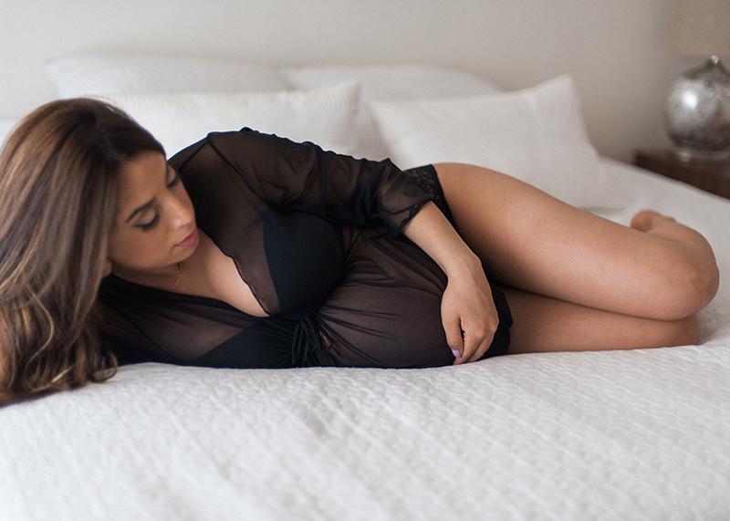 maternity photographer miami