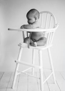 baby photographer miami