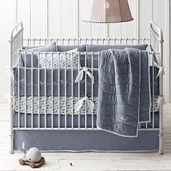 Nursery Inspiration | Newborn Photographer Miami